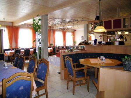 restaurant_breitenberg.jpg